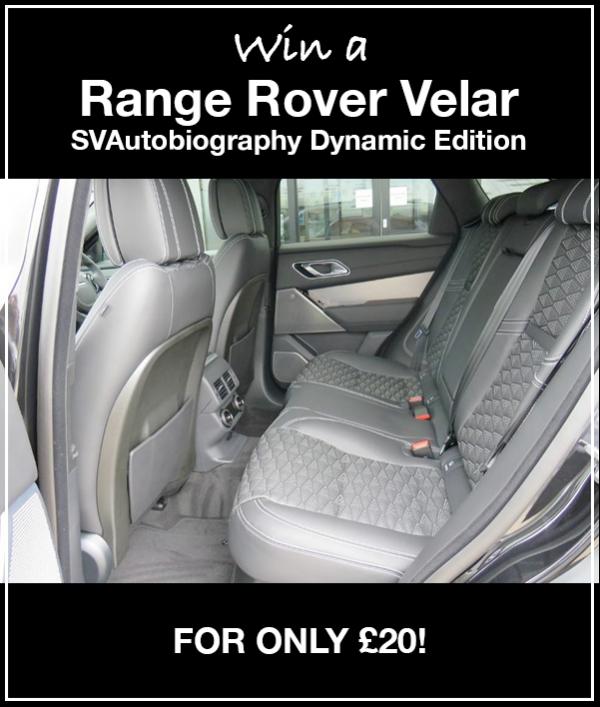 range-rover-velar-sv-21995.png