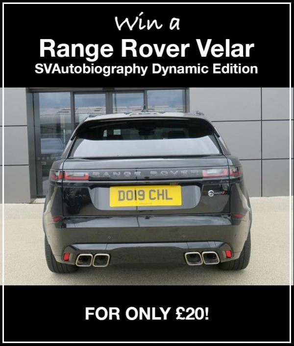 range-rover-velar-sv-21997.png