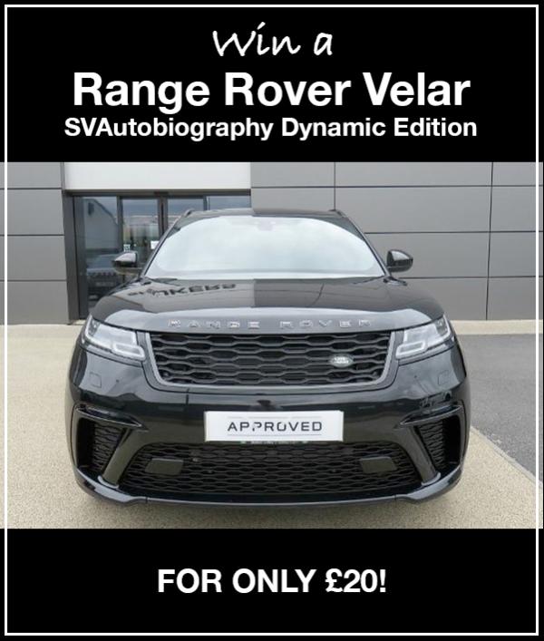 range-rover-velar-sv-21998.png