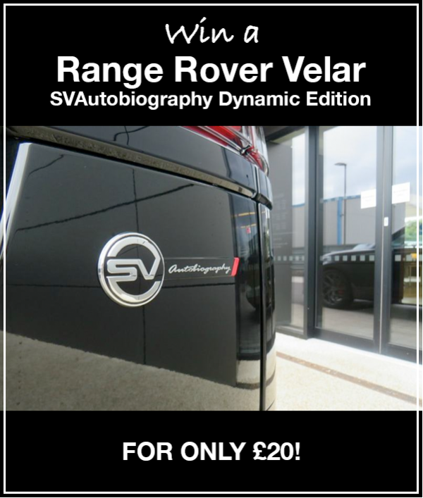 range-rover-velar-sv-21999.png
