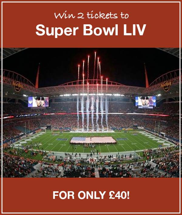 2-super-bowl-54-tickets-in-miami!-22181.png