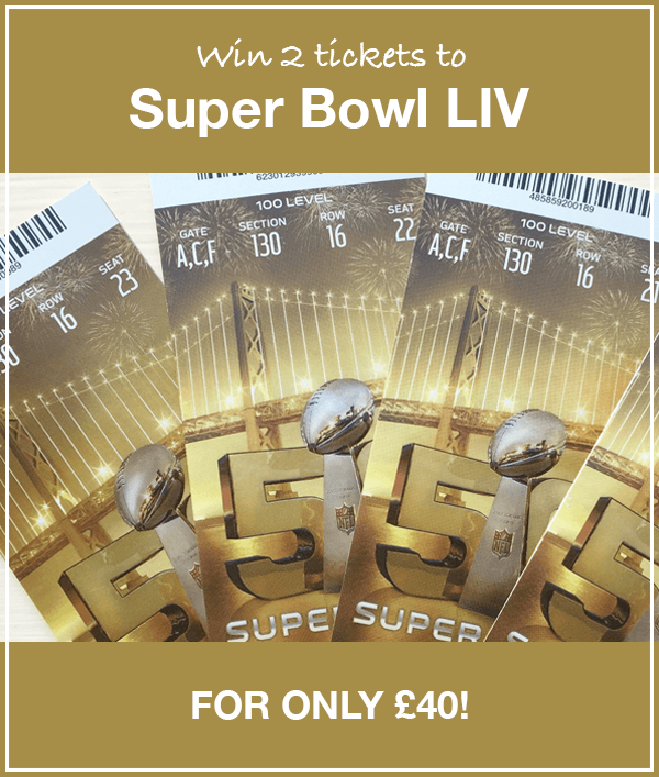 2-super-bowl-54-tickets-in-miami!-22182.png