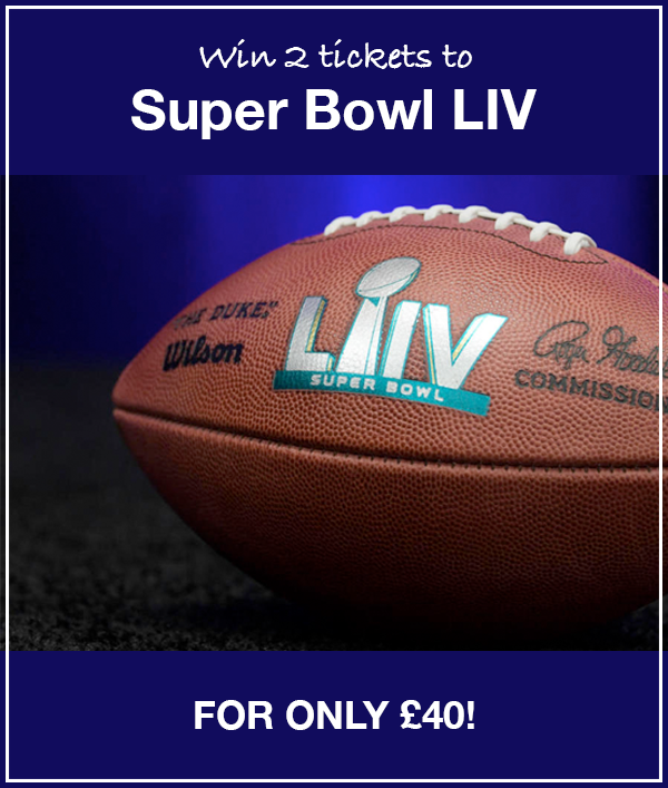 2-super-bowl-54-tickets-in-miami!-22183.png