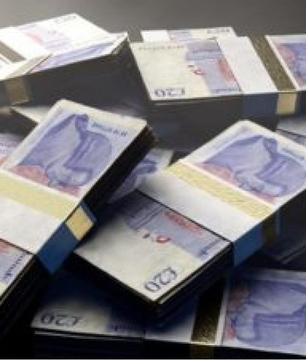 £1,000-cash-22283.png