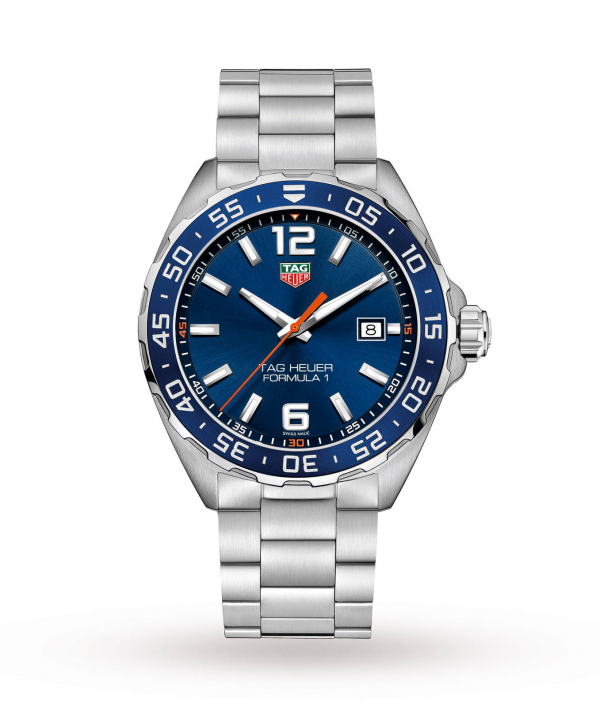 a-tag-heuer-formula-1-watch-62044.png