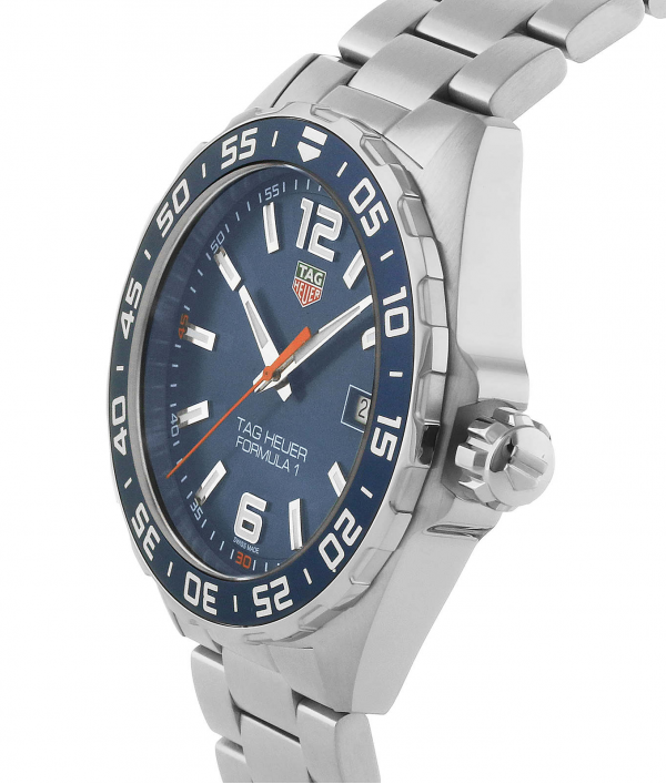 a-tag-heuer-formula-1-watch-62045.png