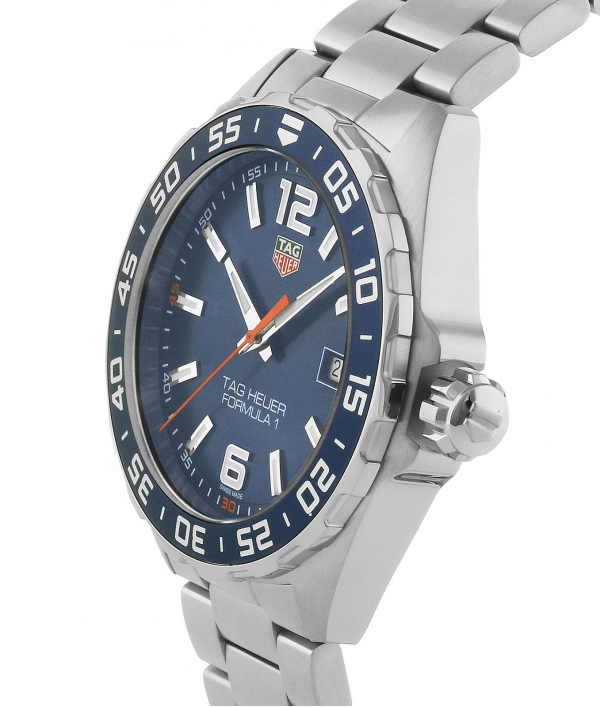 a-tag-heuer-formula-1-watch-62047.png