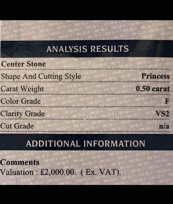 diamond-ring-worth-£2000!-16088.png