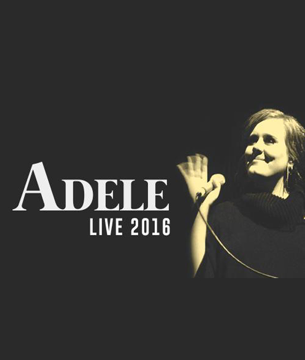 2-x-adele-tickets-live-in-berlin!-7174.jpg