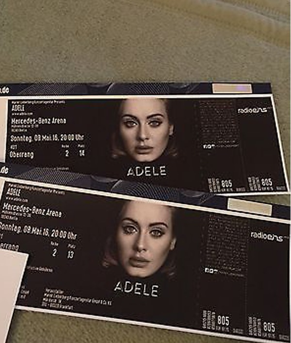 2-x-adele-tickets-live-in-berlin!-7175.jpg
