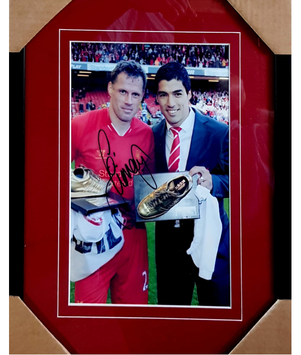 signed-lfc-framed-photos!-11898.png