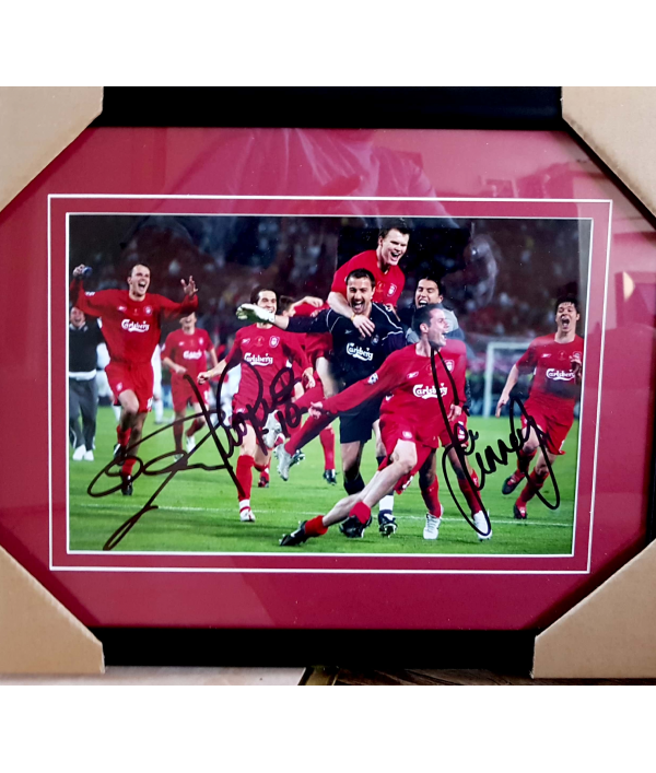 signed-lfc-framed-photos!-11897.png