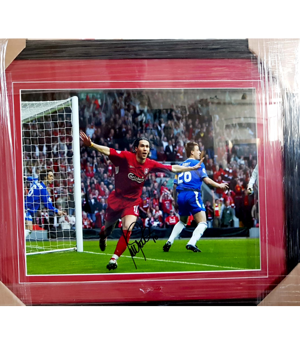 signed-lfc-framed-photos!-11896.png