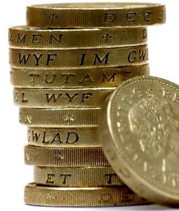 £10-raffall!---try-me-:)-7386.jpg