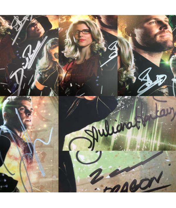 signed-arrow-cast-a3-poster-15579.png