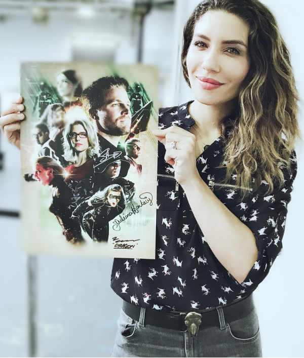 signed-arrow-cast-a3-poster-15582.png