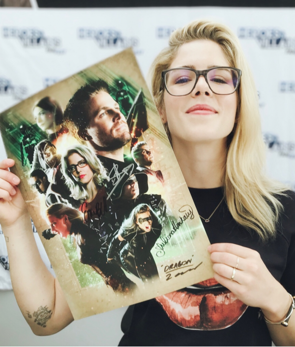 signed-arrow-cast-a3-poster-15581.png