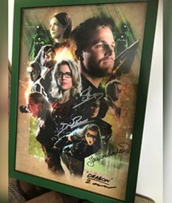 signed-arrow-cast-a3-poster-15578.jpg