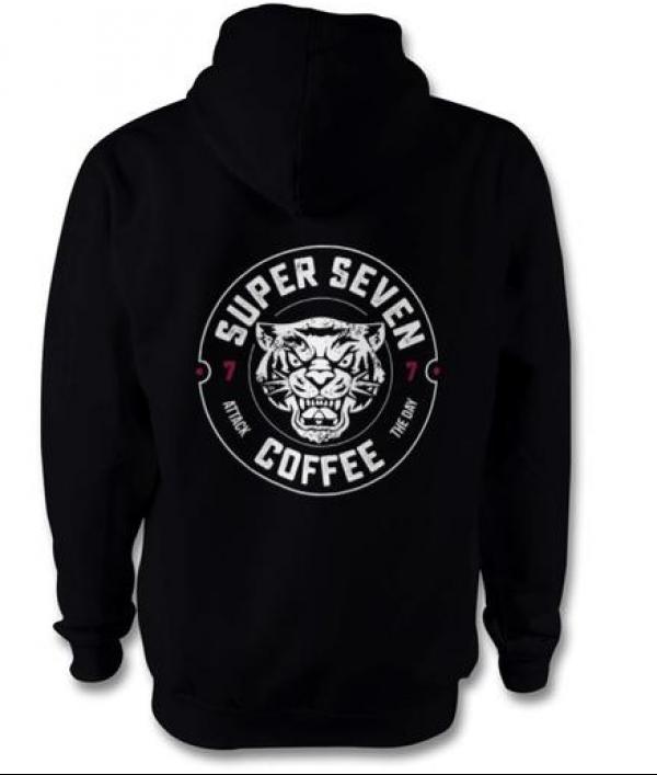super7coffee--&-hoodie-15573.png