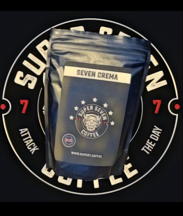 super7coffee--&-hoodie-15575.png