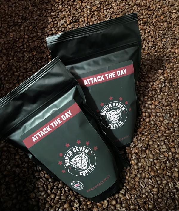 super7coffee--&-hoodie-15577.png