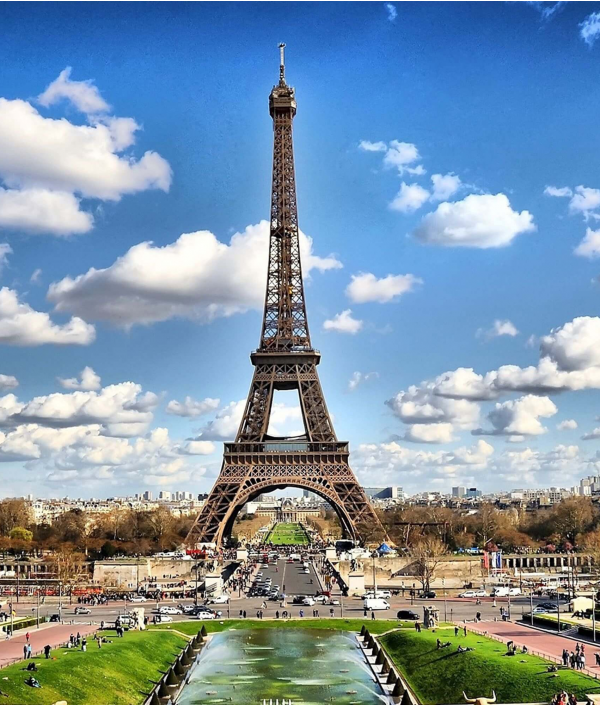 city-break-to-paris-£10--12281.png