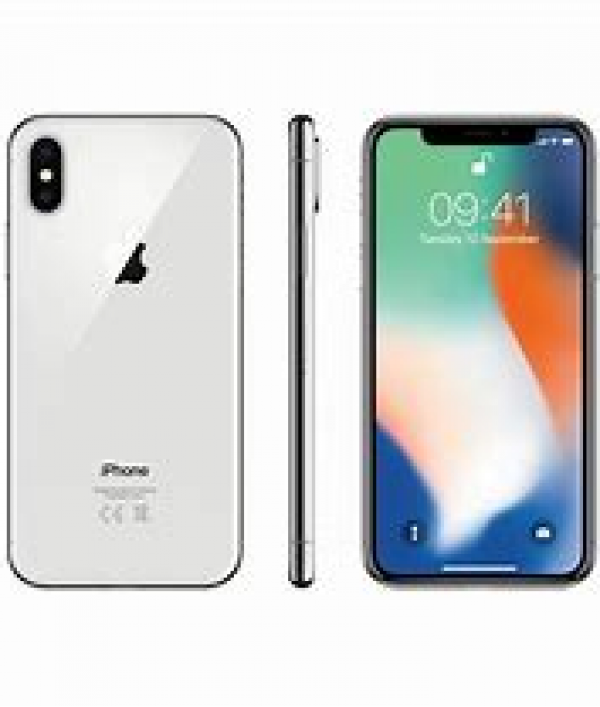 iphonex-264gb-for-£10-16889.png