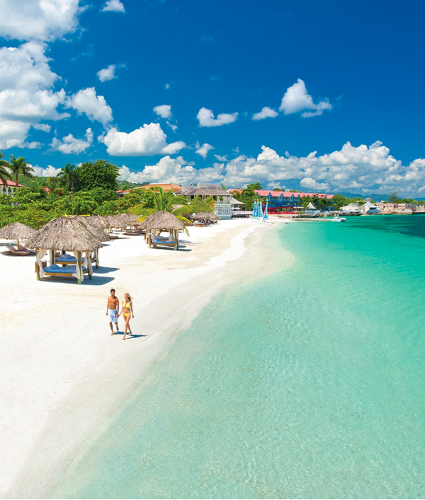 luxury-holiday-to-jamaica-£20-11841.png