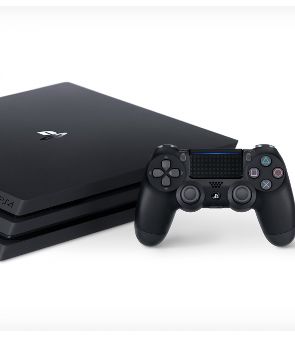 ps4-pro-for-£5-12283.png