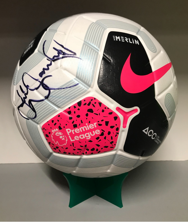 signed-football---jon-walters--23585.png