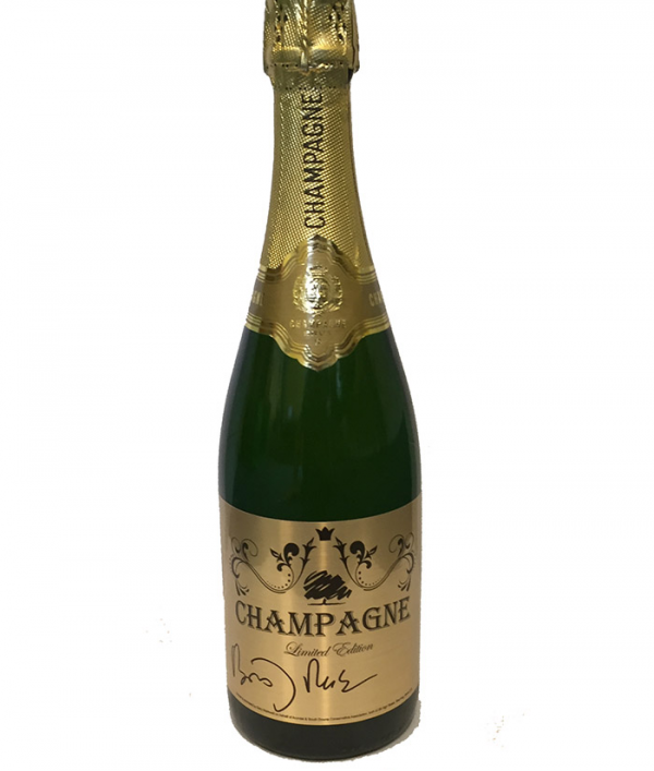 boris-johnson-champagne-15530.png