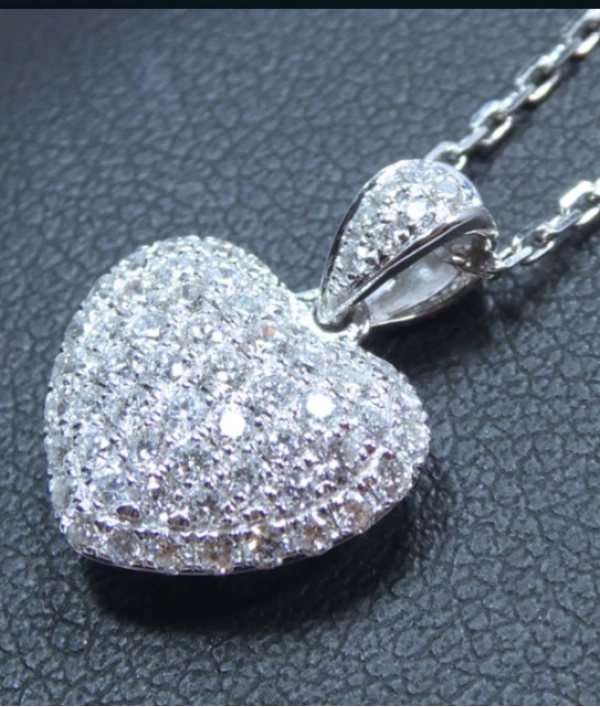 diamond-heart-pendant-15596.png