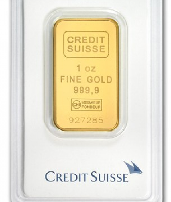 1oz-24k-gold-bullion-bar-15601.png