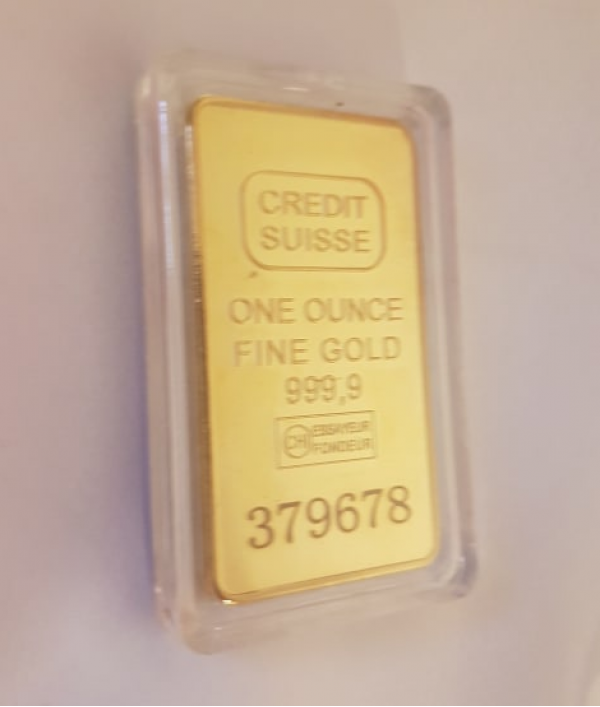 1oz-24k-gold-bullion-bar-15602.png