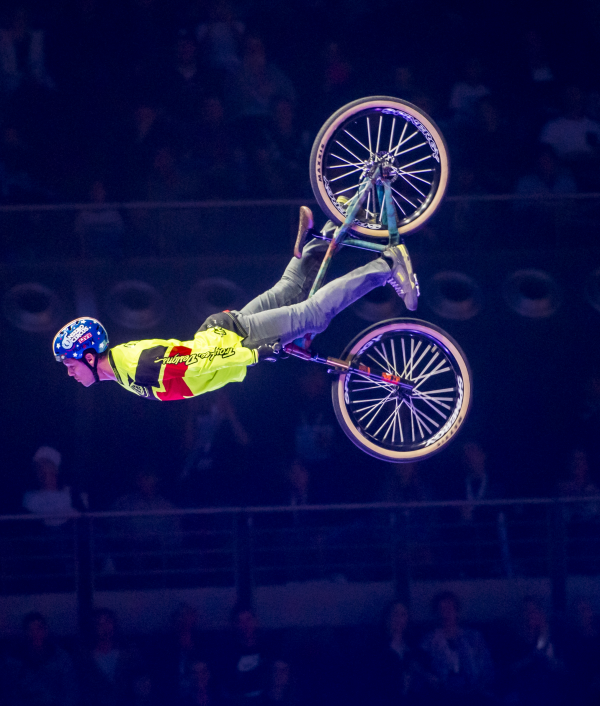 nitro-circus-tickets-x-4-12967.png