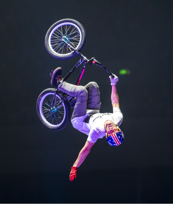 nitro-circus-tickets-x-4-12968.png