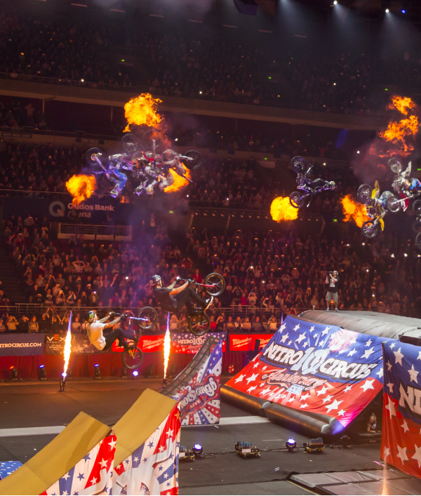 nitro-circus-tickets-x-4-12969.png
