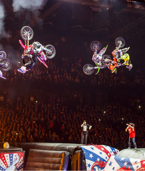 nitro-circus-tickets-x-4-12970.png