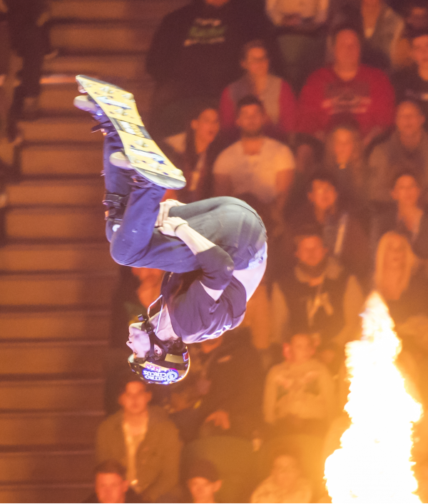 nitro-circus-tickets-x-4-12972.png