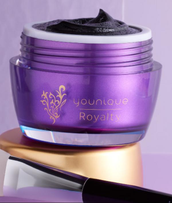royalty-detoxifying-mask-15606.png
