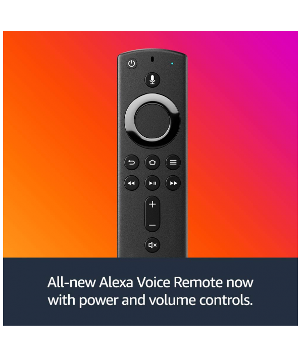 fire-tv-stick-w/-alexa-remote-24370.png