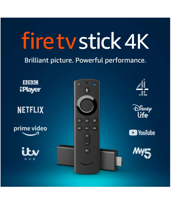 fire-tv-stick-4k-w/-alexa-voice-24374.png