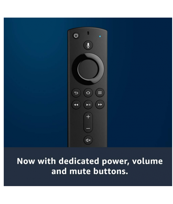 fire-tv-stick-4k-w/-alexa-voice-24375.png