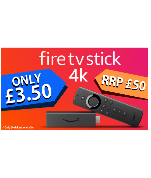 fire-tv-stick-4k-w/-alexa-voice-24376.png