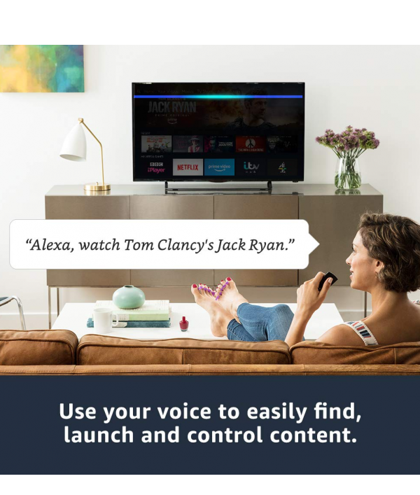 fire-tv-stick-4k-w/-alexa-voice-24378.png