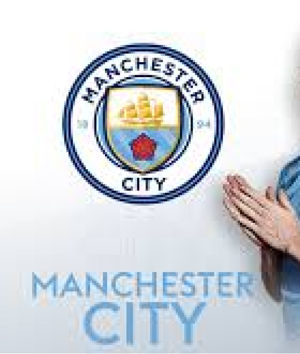 two-mcfc-home-match-tickets-24410.png