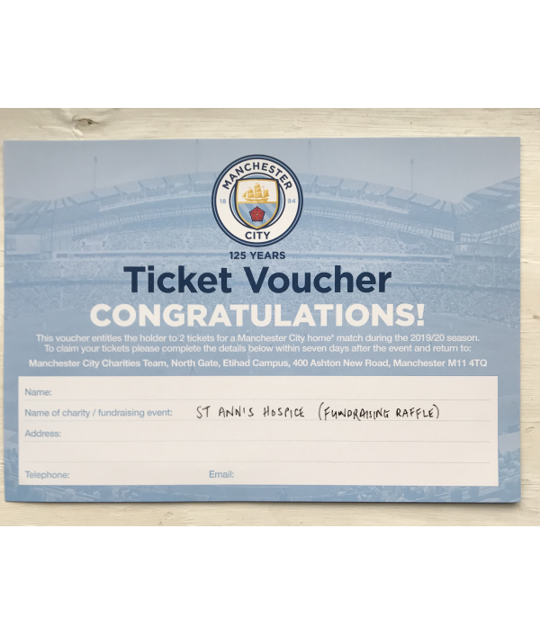 two-mcfc-home-match-tickets-24412.png