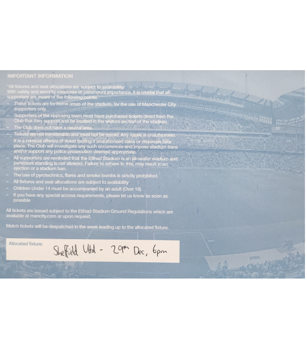 two-mcfc-home-match-tickets-24413.png