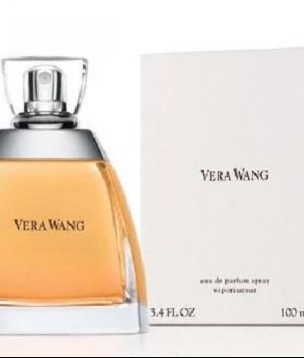 vera-wang-eau-de-parfum--24637.png