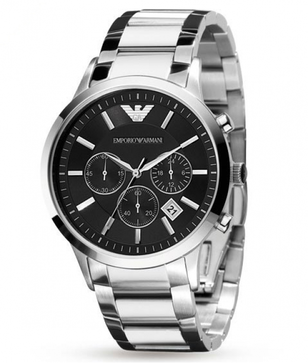 emporio-armani-gents-watch-15634.png